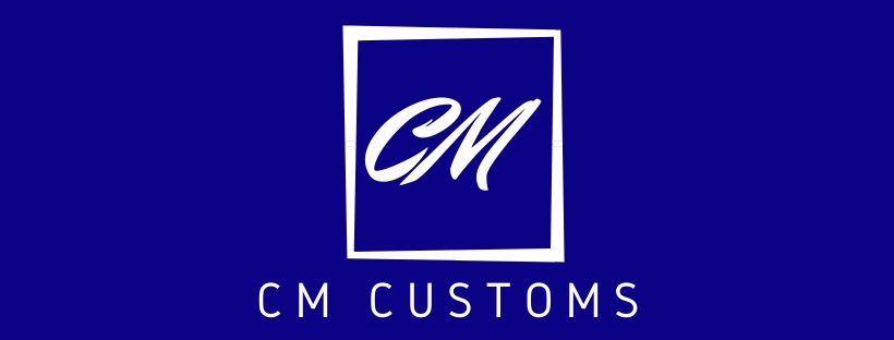 CM Customs