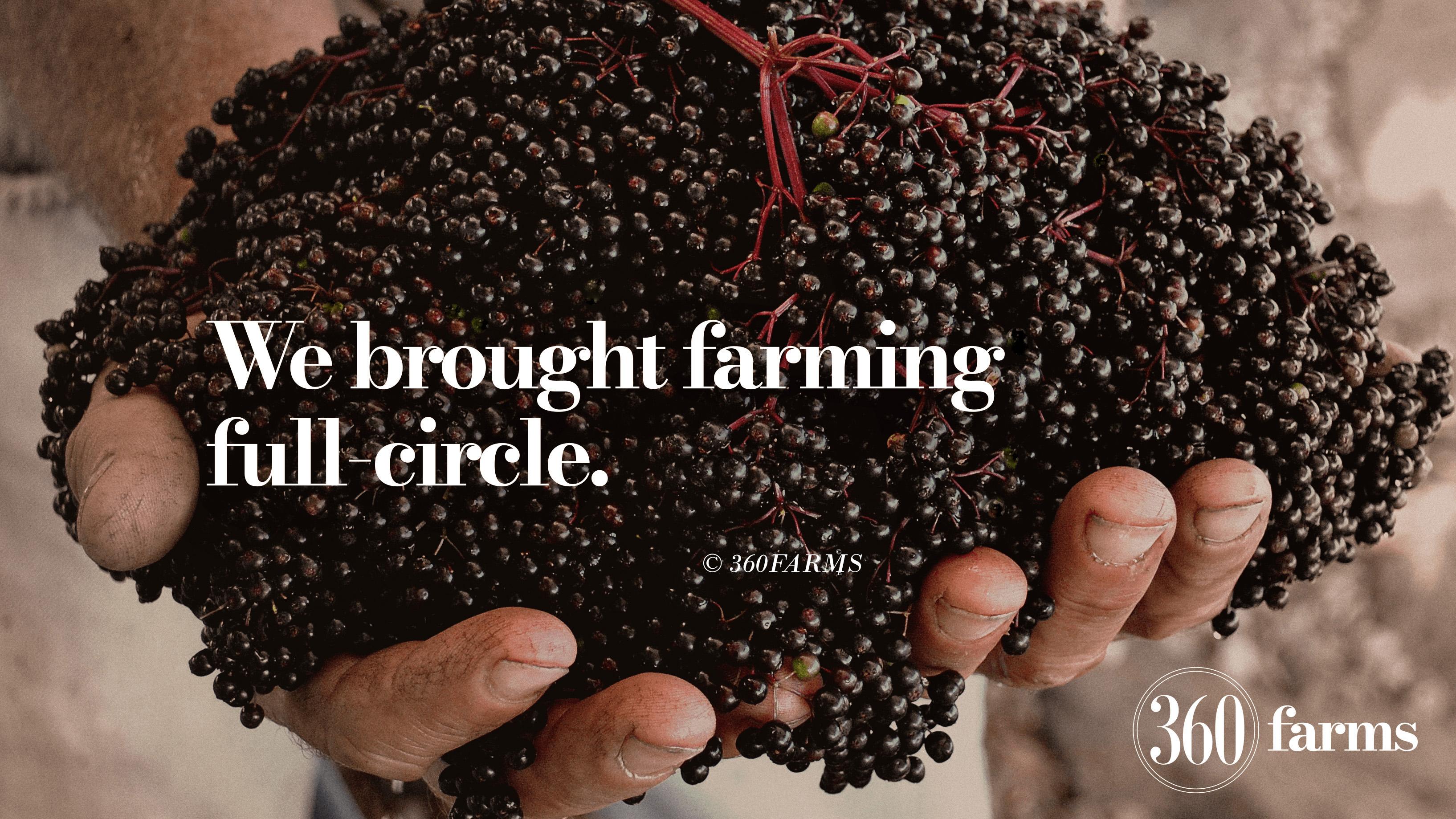 360 FARMS
