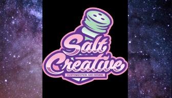Salt Creative