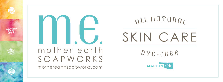 Mother Earth Soapworks