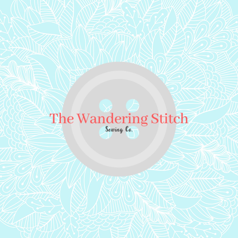 The Wandering Stitch